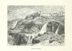 Image taken from page 116 of '[Italian Pictures, drawn with pen and pencil. [By S. M.].]' by The British Library, via Flickr