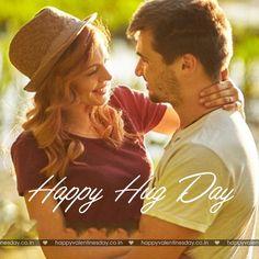Hug Day - valentine e cards - http://www.happyvalentinesday.co.in/hug-day-valentine-e-cards/  #FreeThankYouEcards, #HappyValentineDayDownload, #HappyValentinesDayGifs, #HappyValentinesDayImageFreeDownload, #HappyValentinesDayMouse, #HappyValentinesDayMyLove, #HappyValentinesDayRoses, #HappyValentinesDaySexy, #PicturesOfValentineDayCards, #ValentinesFacts, #Wallpaper