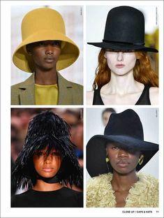 Next Look Close Up Women Accessories + Bijoux -(PRINT EDITION Cashmere Wool, Panama Hat, Close Up, Women Accessories, Prints, Fashion, Moda, La Mode, Cashmere