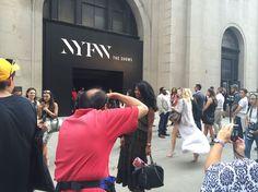 Skylight-at-Moynihan-Station-at-New-York-Fashion-Week.JPG (3264×2446)