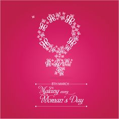 Happy Women's Day all #alhuzaifa #womensday