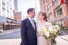 Toronto wedding day. Wedding, wedding photography, Toronto, gta, marriage, couple, wedding day, bride and groom, just married