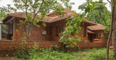 traditional-house-kasargod-view