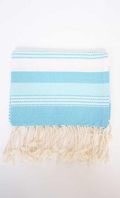 Bloomquist Hand Towel (Set of 2)
