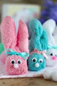 #crafts #eastercrafts #easter #eggs #eastereggs