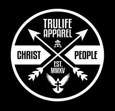 Christ People Christian Clothing, Christian Apparel, Juventus Logo, Team Logo, Logos, People, A Logo, People Illustration, Folk