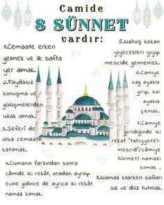 Muhammed Sav, Allah Islam, Prophet Muhammad, Taj Mahal, 1, Teaching, Education, Kids, Travel