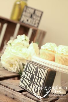 LOVE. Simply Southern Photography