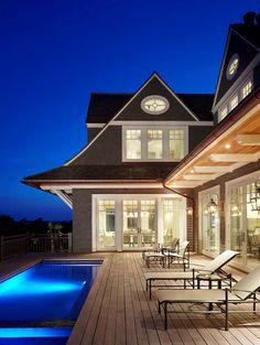 85 best kiawah s coastal homes images coastal homes cottages by rh pinterest com