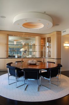 Image by: B W Interiors Chicago