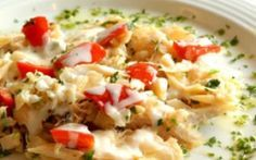 Bacalhau para a ceia de Natal: receitas de bacalhau ao forno, recheado e com batatas - Guia de Fim de Ano - GNT