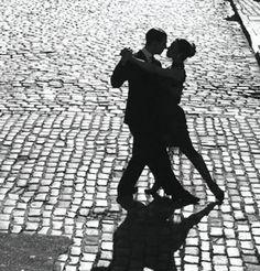 Dancing.......ahhhhhh. I just love dancing!