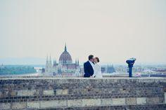 Kinga & Stefano - civil marriage - Invisible Photography