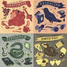 Read Conversación 7 from the story Casas de Hogwarts by CrystalSkylarStark (Crystal Stark) with reads. Gryffindor:Me recuerd. Harry Potter Tumblr, Fanart Harry Potter, Harry Potter World, Arte Do Harry Potter, Theme Harry Potter, Cute Harry Potter, Harry Potter Artwork, Harry Potter Drawings, Harry Potter Jokes