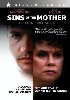 Sins of the Mother ⋆ PlayTheMove Top Movies, Movies And Tv Shows, Great Movies To Watch, True Crime Books, Movie Of The Week, Lifetime Movies, English Movies, Christian Movies, Romantic Movies