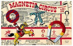MagneticCircus150