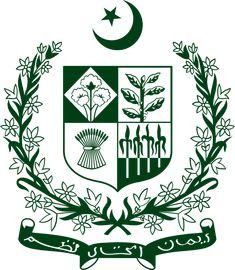 Today Government Ministry Of Interior Jobs Research Assistant, Assistant Jobs, Cash Program, Pakistan Railways, New Job Vacancies, Jobs In Islamabad, Railway Jobs, Government Of Pakistan, Tradigital Art