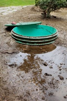 88 Best Septic Tanks Images Septic System Septic Tank
