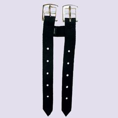 Girth Extender - Nylon by Happy Tack. $6.25. Your horse has eaten tooooo much grass and now his girth won't fit. This will get you through till you put him on that diet.