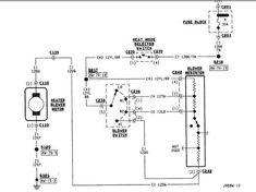 Jeep Cherokee power lock diagram Jeep Jeep xj mods