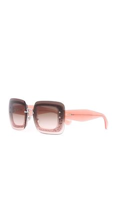 bfa0b2d00f5 Bvlgari Sunglasses BV8165 53768G 56 is a black frame and is designed ...