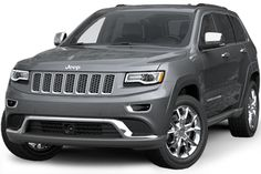 The Jeep Store has been ranked the BEST #Jeep #Dealership serving all of #NJ with new, used and certified pre-owned #Wrangler, #Cherokee, #GrandCherokee #Renegade #Patriot and more  Visit our #NJDealership @ www.thejeepstore.com  Check out prices, obtain financing or submit an offer  online !