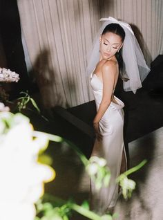 Home Wedding, Dream Wedding, Wedding Styles, Wedding Photos, Ariana Grande Wallpaper, Ariana Grande Pictures, Woman Crush, Audrey Hepburn, Vera Wang