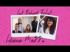 Episode 6   Season 2: Hair Designer and Emmy Nominee Liliana Maggio Talks The Politician - YouTube Politicians, Hair Designs, Season 2, Filmmaking, The Creator, History, Creative, Youtube, Cinema