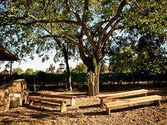 Farmstead at Long Meadow Ranch... freaking in love (2 hours away)