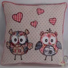 cotton-decorative-pillow-owls.jpg (600×600)