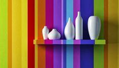 Tips for a pop art decor