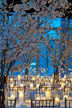 11 Winter Wonderland Wedding Ideas That Are Pure Magic wedding winter – Wedding İdeas Perfect Wedding, Dream Wedding, Wedding Day, Wedding Hacks, Budget Wedding, Wedding Reception, Magical Wedding, Spring Wedding, Wedding Anniversary