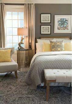 Designer Bedding...Comfy
