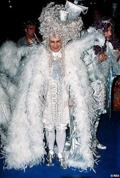 Image result for elton john costume Elton John Costume, 50th Birthday  Party, Goodbye Yellow