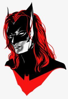 @FdoBlanco on Twitter who will be doing art for the comic soon! #batwoman