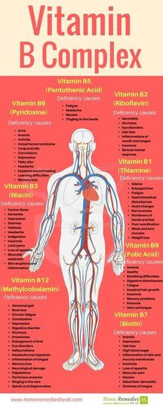 Vitamin B complex is a combination of many B Vitamins including Thiamin Niacin Pantothenic Acid Pyridoxine Biotin Folic Acid and Cobalamin They are found in leafy greens, beans, whole grains, dairy and meat. Vitamin B Complex help to maintain Vitamin D Vorteile, Vitamin B3 Niacin, Vitamin B Foods, Herbalife, Fitness Workouts, Fitness Weightloss, Vitamin B Complex Benefits, Vitamin B6 Deficiency, Crossfit