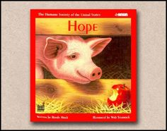 16 Kind Books For Kids   The Kind Life