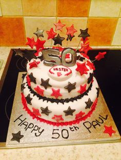 Cakes by Karena