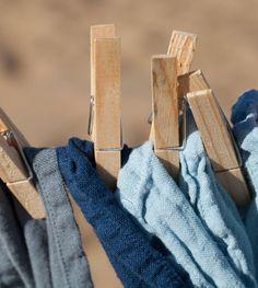 ♡ Laundry