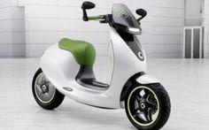 Scooter elettrico: 10 buoni motivi per passare allo scooter elettrico