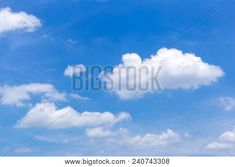 240743308 Clouds, Outdoor, Outdoors, Outdoor Games, The Great Outdoors, Cloud