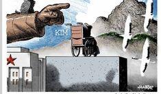 260 Dvssmurthy Yahoo Com Ideas Political Cartoons Cartoon Australian News