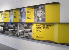 New History Timeline Design Style Ideas Exhibition Stand Design, Exhibition Display, Exhibition Space, Exhibition Ideas, Environmental Graphic Design, Environmental Graphics, Display Design, Wall Design, Office Graphics