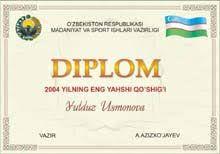 Faxriy Yorliq Google Qidiruvi Social Security Card Person Cards