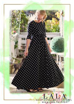 Ladies Grace circle dress from LillyAnnaKids  https://www.etsy.com/listing/252198927/lillyannakids-ladies-grace-circle-dress