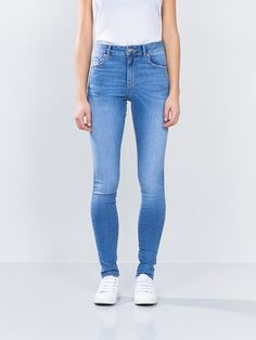 shorts dam bikbok