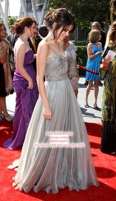 Prom Dress #AUSA020875