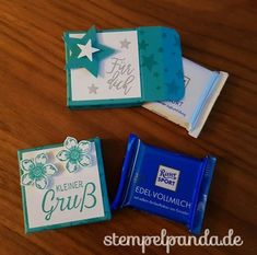 Stampin Up, SU, Stempelpanda, Swap, Ritter Sport Stampin Up Blogs, Ritter Sport Mini, Scrapbook Box, Scrapbooking, Envelope Punch Board, Digi Stamps, Stamping Up, Little Gifts, Diy And Crafts