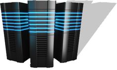Planning For a Reseller Hosting Account? - http://www.digitalserver.com.mx/blog/planning-for-a-reseller-hosting-account/