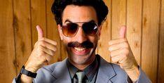 Borat Meme 's - Mega Memeces Washington, Fb Profile, Mtv Video Music Award, Seo Tips, Social Media Tips, Look Alike, Bugs, Schmuck, Direct Marketing